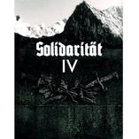 Solidarität IV