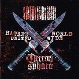 You Must Murder/Terrorsphära - Hatred united world wide