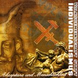 Volksgemeinschaft Statt Individualismus - Akzeptanz und menschlichkeit