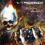 Powerhäus - Let the new era begin