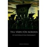 Till värn för Norden