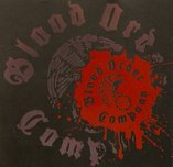 Blood Order Company - Blood order company