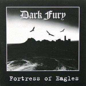 Dark Fury - Fortress of eagles