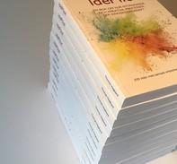 Idépilot - 10 Books