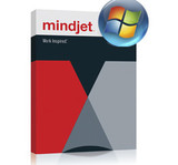 Mindjet MindManager 2020 Desktop Windows