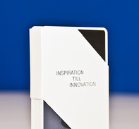 Inspiration för innovation 5 pack