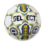 Fotboll Select Replica Allsvenskan