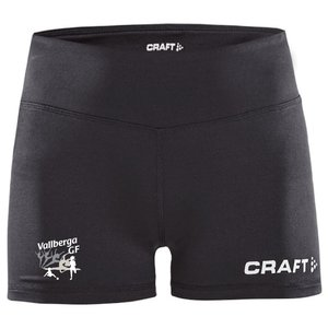 Hotpants Craft , Vallberga GF, junior