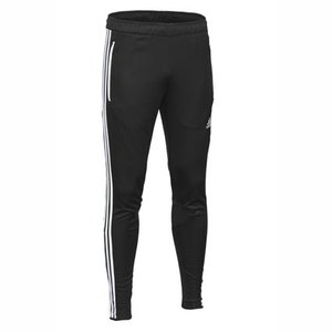 Pants  Adidas Condivo 12, junior - REA