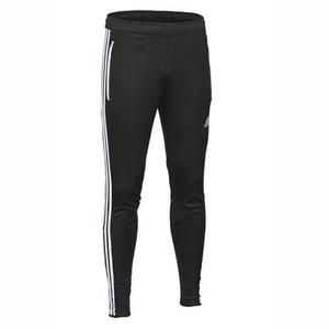 Pants  Adidas Condivo 12, senior - REA