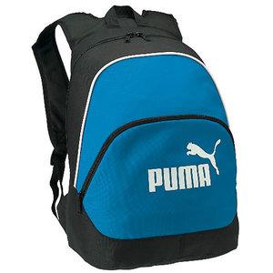 Ryggsäck Puma Team, blå