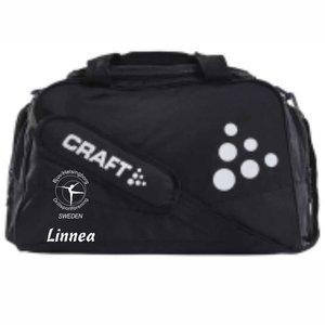 Väska Craft Bjuv/Helsingborg Drill