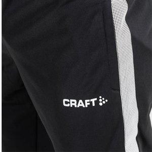 Pants Craft PRO Control  herr & dam, Göteborgs Badminton
