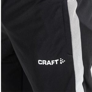 Pants Craft PRO Control  junior, Göteborgs Badminton