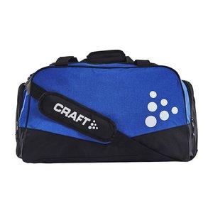 Sportbag Craft Squad Large, 38 l, blå