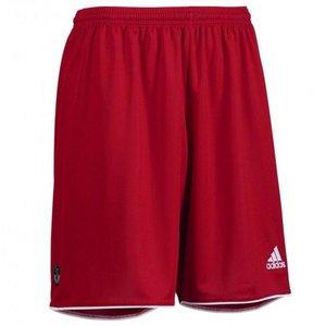 Shorts Adidas Parma II, röd- REA