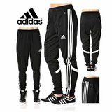 Pants  Adidas Condivo 14, junior - REA