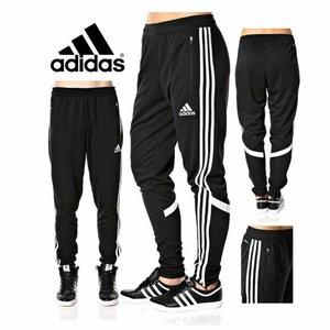 Pants  Adidas Condivo 14, senior - REA