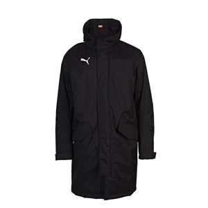 Coachrock Adidas Tiro 13 Stadium jacket- REA