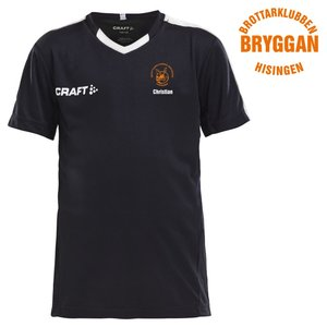 BK Bryggan, Craft Funktions T-shirt senior