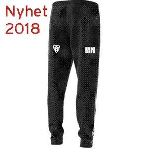 Pants Regista 18 Angered MBIK, junior