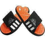 Badsko Adidas Zeitfrei Slide SC