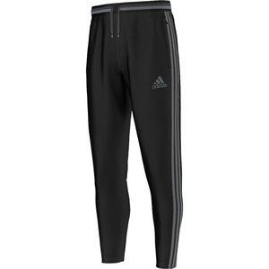 Pants Adidas Condivo 16, junior- REA