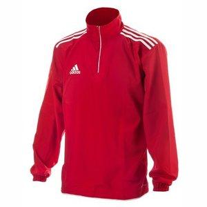 Windbreaker Adidas Core 11, röd, REA