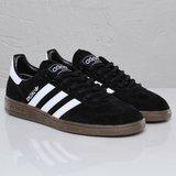 Adidas Handboll Spezial, svart
