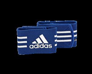 Adidas Ankelstrap, blå