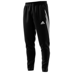 Pants  Adidas Sereno 14, junior - REA