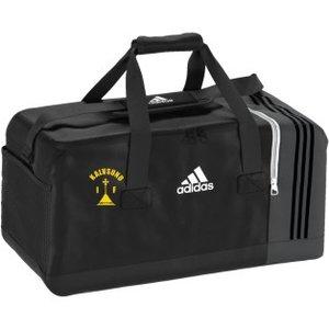 Väska Adidas 17 Medium Kalvsund IF