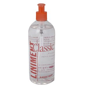 Liniment Classic, 500 ml
