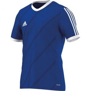 T-shirt Adidas Tabela 14, blå