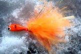 Regnbågsmördarn i färgen 42