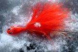 Regnbågsmördarn i färgen 3