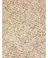 Berber Sand