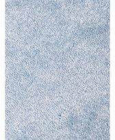 Beverly Blå