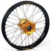 """Haan wheels SM Husaberg alla mod. 03-> Bak 5,5"""""""