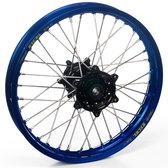 """Haan wheels Husaberg alla mod. 03-10 Bak 5,5"""""""
