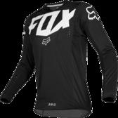 Fox 360 Kila