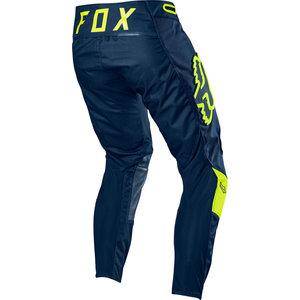 FOX 360 Bann.
