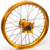 """Haan wheels SM RMZ 250/450, 05-> Bak 4.5"""""""