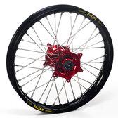 """Haan wheels SM Husqvarna TE/TC/SMR 04-> Bak 4,5"""""""