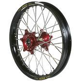 """Haan wheels SM TC-TE 04-> 5"""""""
