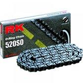 RK 520So 118L