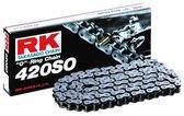 RK 420So 130L