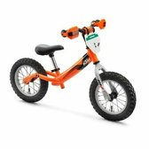Kids Training Bike