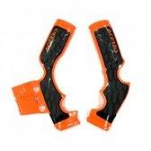 AC X-Grip SX65