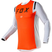 FOX Flexair howk jersey